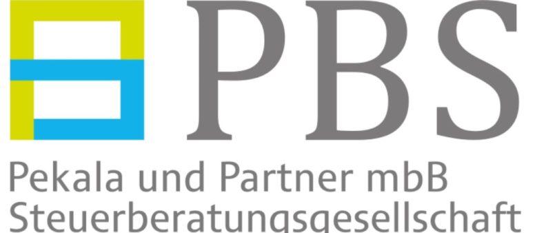 Logo PBS