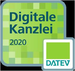 Signet_Digitale_Kanzlei_2020