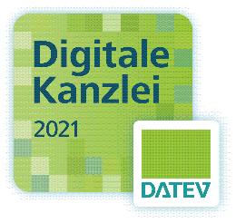 Signet_Digitale_Kanzlei_2021