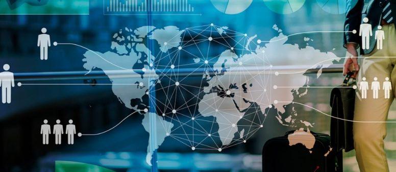 Sonderregelungen in DBA für Grenzpendler