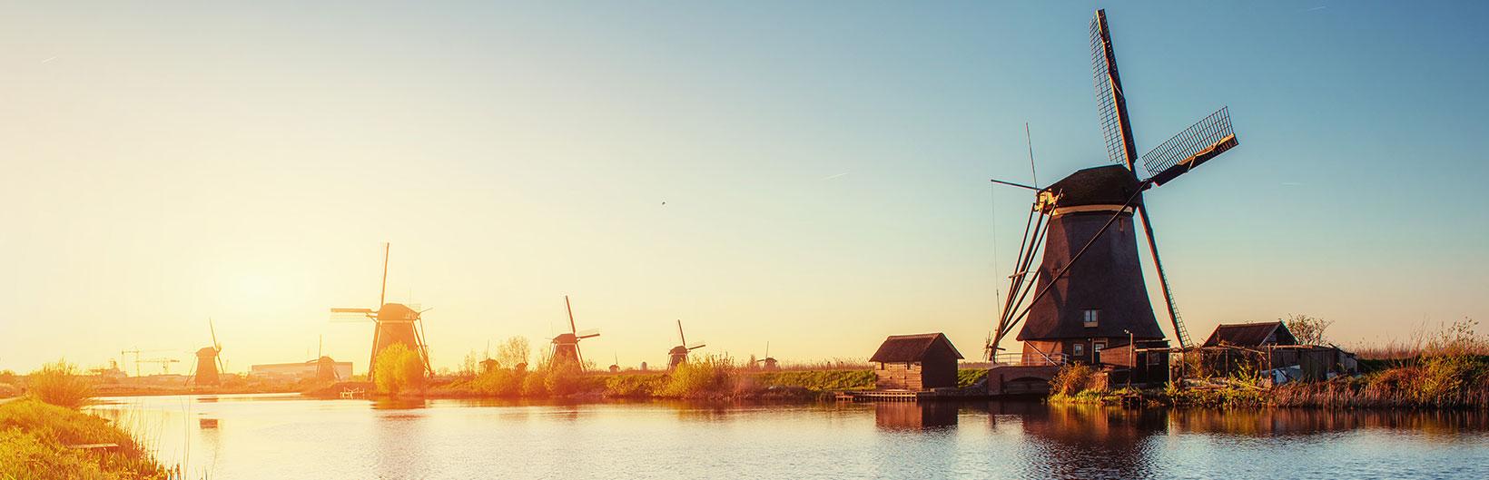 Steuerberatung_Niederlande