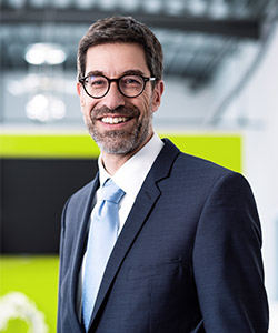 PBS Pekala und Partner mbB Steuerberatungsgesellschaft - Michael Bandl