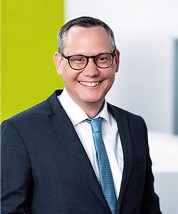 PBS Pekala und Partner mbB Steuerberatungsgesellschaft - Nils Hoefer